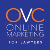 Expert Witness: OVC Lawyer Marketing