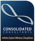 Consolidated Consultants Co.