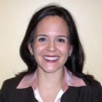 Christina Sanders, MSN, RN, ANP-BC