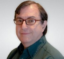 James P. Scibilia, M.D.
