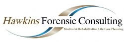 Hawkins Forensic Consulting, Inc.