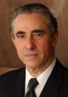 Michael R. Weinraub, M.D., FAAP
