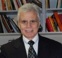 Richard J Fruncillo MD PhD