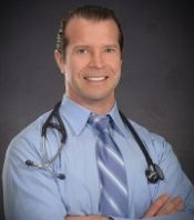 Expert Witness: Dr. Matthew C. Lee, MD, RPh, MS