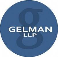Glenn M. Gelman & Associates