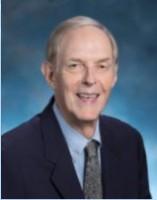 Samuel R. Phillips, PE