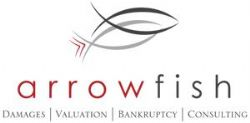 Arrowfish Consulting