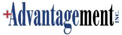 Advantagement, LLC