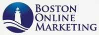 Boston Online Marketing, LLC