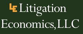 Stanley P. Stephenson, PhD - Litigation Economics, LLC