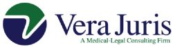 Vera Juris - Provider of Nurse Expert Witnesses and Legal Nurse Consultants