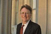 Roy H. Owen