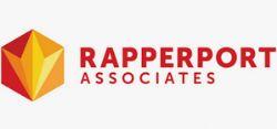 Rapperport Associates