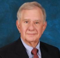 Dale C. Crawford, CPCU, ARe