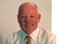 Rob Wallace / Branding Expert