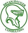Bryan Hauger Consulting, Inc.