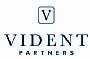 Vident Partners