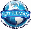 Nettleman Land Consultants, Inc.