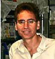 Jonathan D. Marmur, MD FACC FRCP