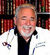 Perry Hookman, M.D., P.A.