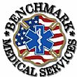 Benchmark Medical Services, LLC